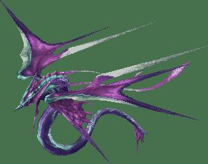 Leviathan_FF11